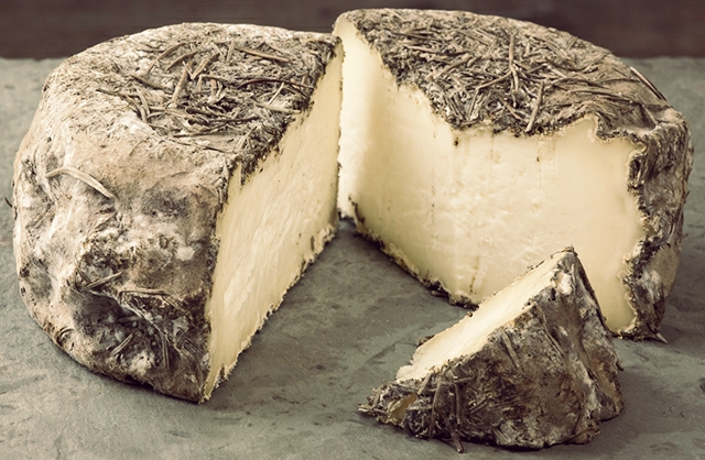 Archaeologists Discover a Cheese That's Almost 2,000 Years Older Than Jesus
